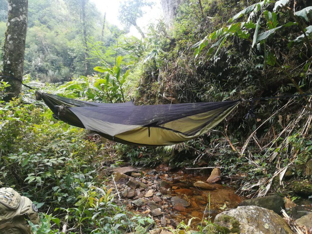 Hang-out-hoang-lien-national-park-Outdoorpassion1.jpg
