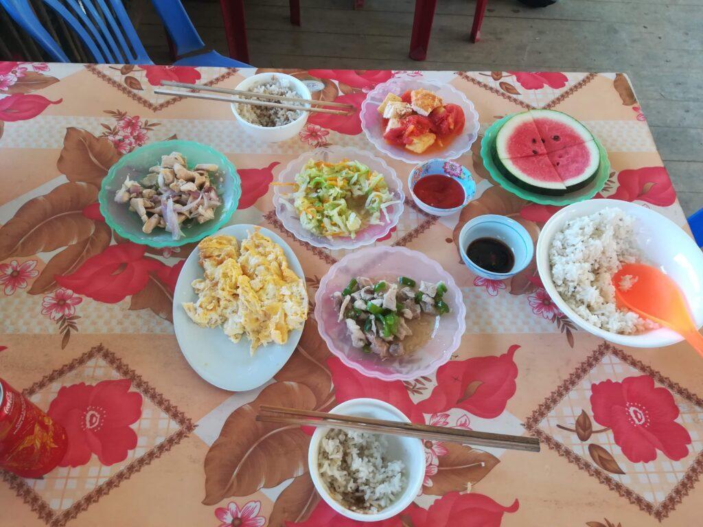 Autentisk-Homestay-Vietnam-Outdoorpassion.jpg
