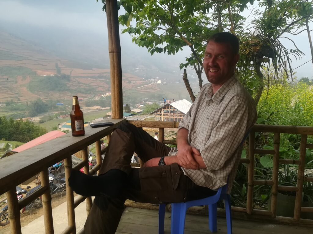 Bushcraft-Beer-Moment-Sapa-Outdoorpassion.jpg