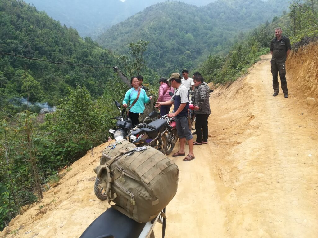 Carrier-on-bikes-hoang-lien-national-park-Outdoorpassion.jpg