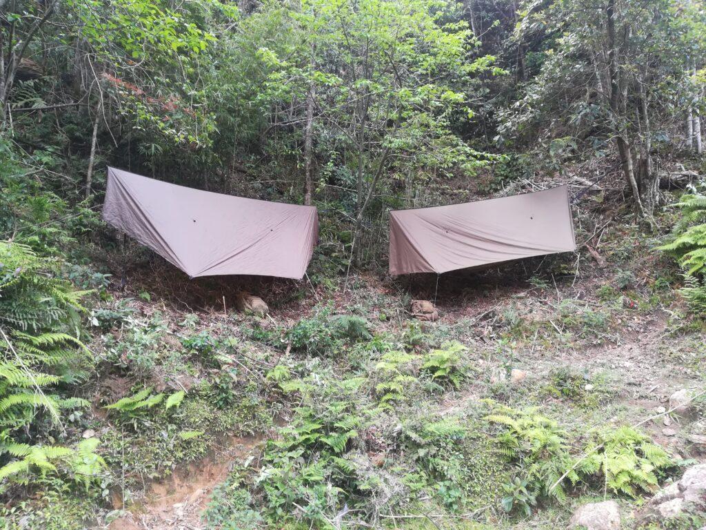 Hang-out-hoang-lien-national-park-Outdoorpassion.jpg