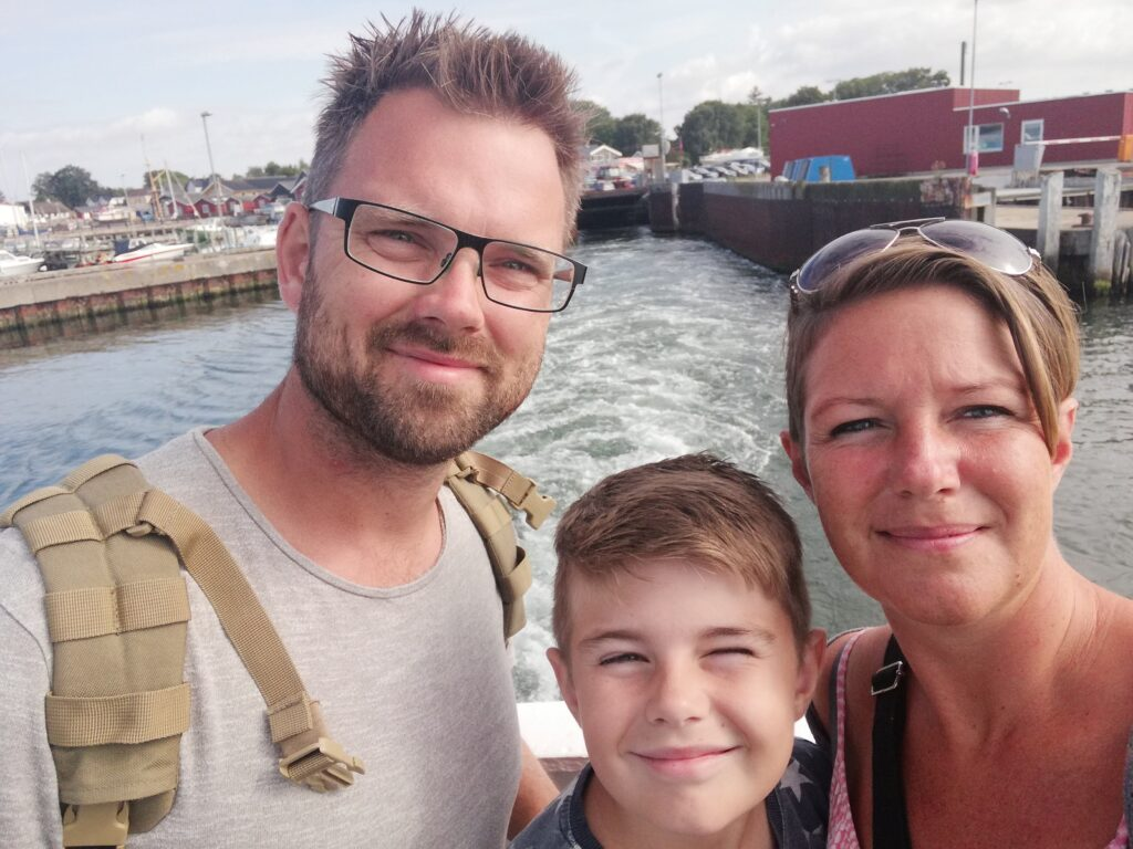 Nekselø 2019 Outdoorpassion