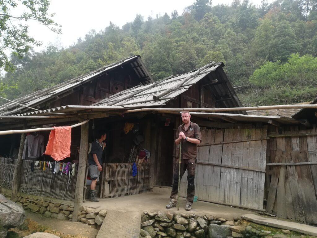 Local-House-Sapa-Vietnam-Outdoorpassion.jpg