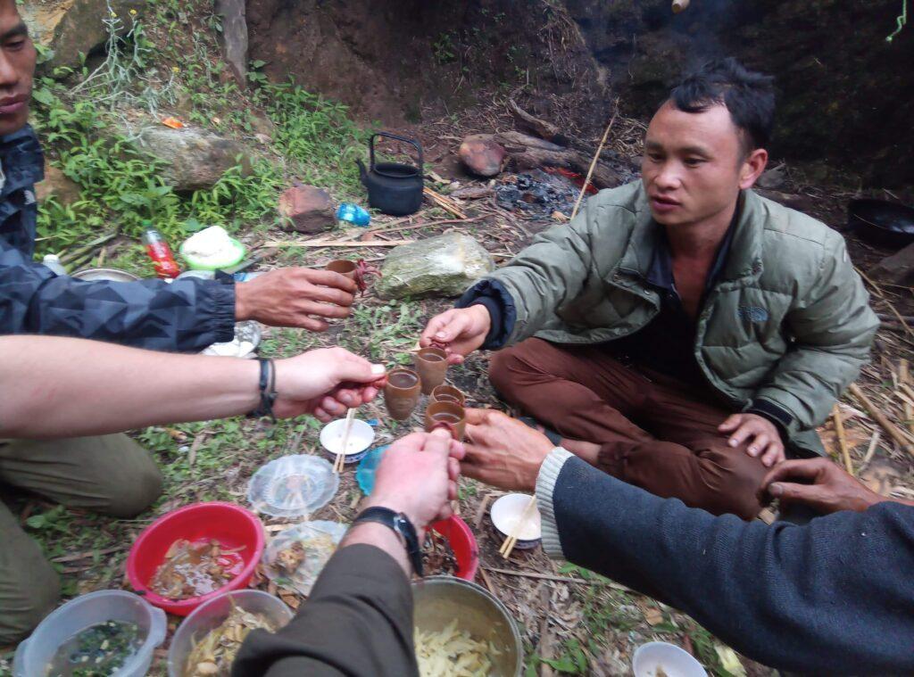 Risvin-hoang-lien-national-park-Vietnam-Bushcraft-and-Outdoorpassion.jpg