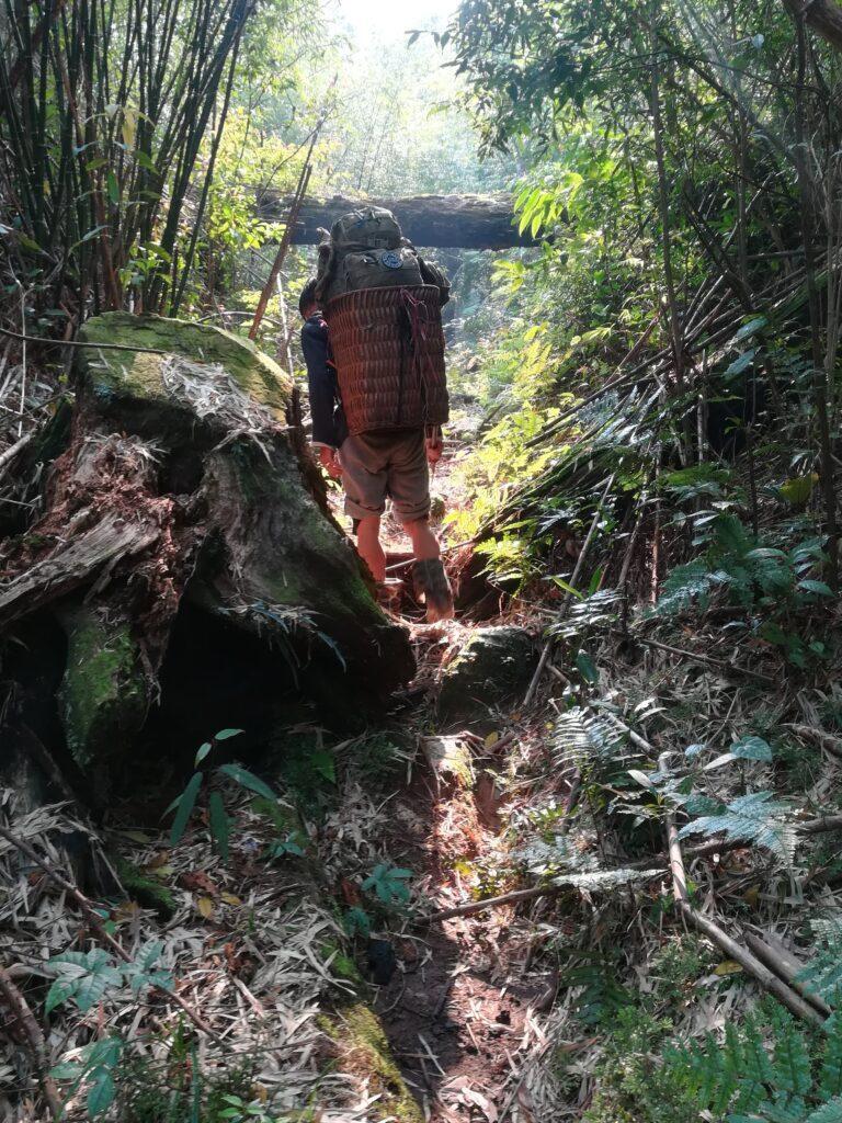 Sapa-højskov-trekking-Outdoorpassion.jpg