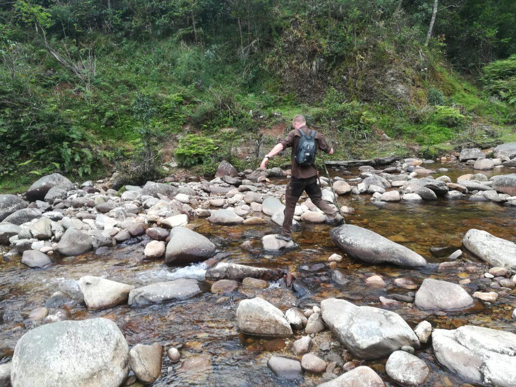 Trekking-Sapa-Outdoorpassion2.jpeg