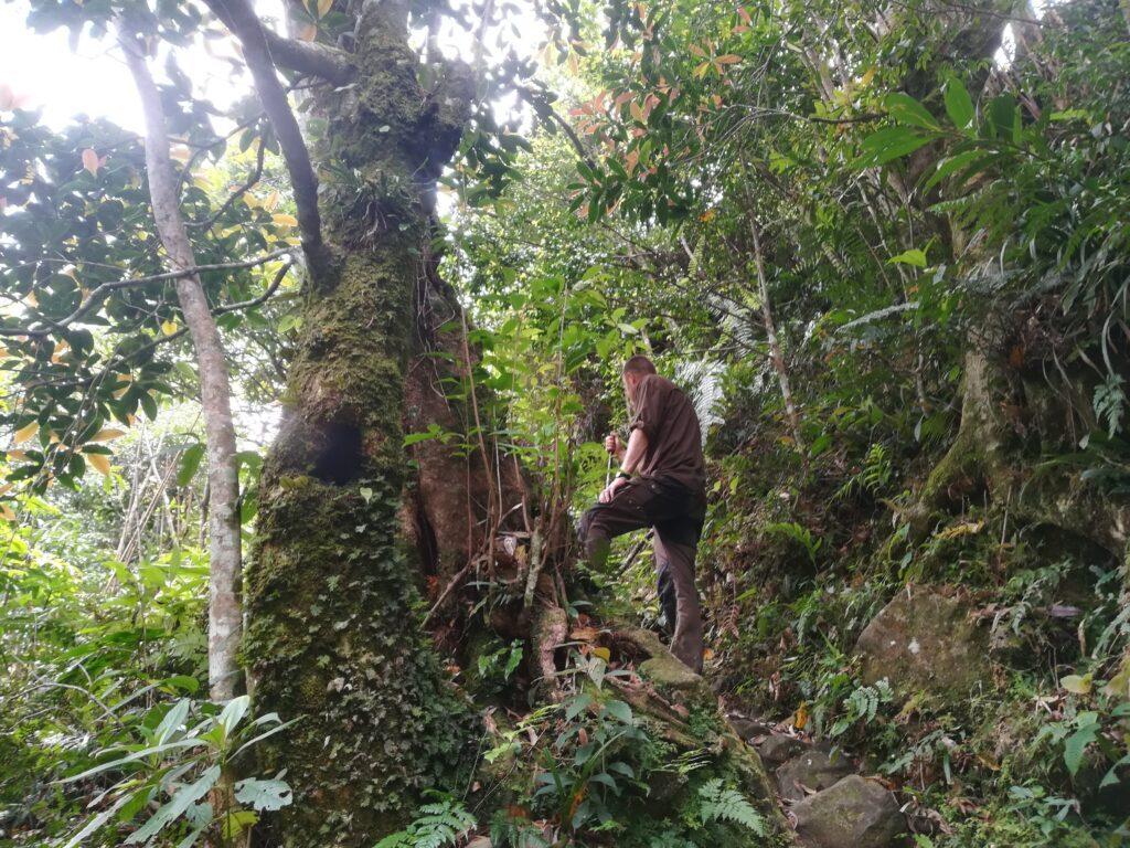 Trekking-Sapa-Outdoorpassion6.jpeg