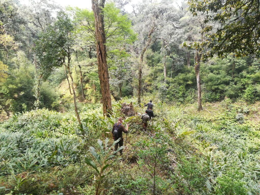 Trekking-Sapa-Outdoorpassion7.jpeg