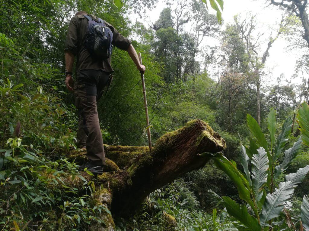 Trekking-Sapa-Outdoorpassion9.jpeg