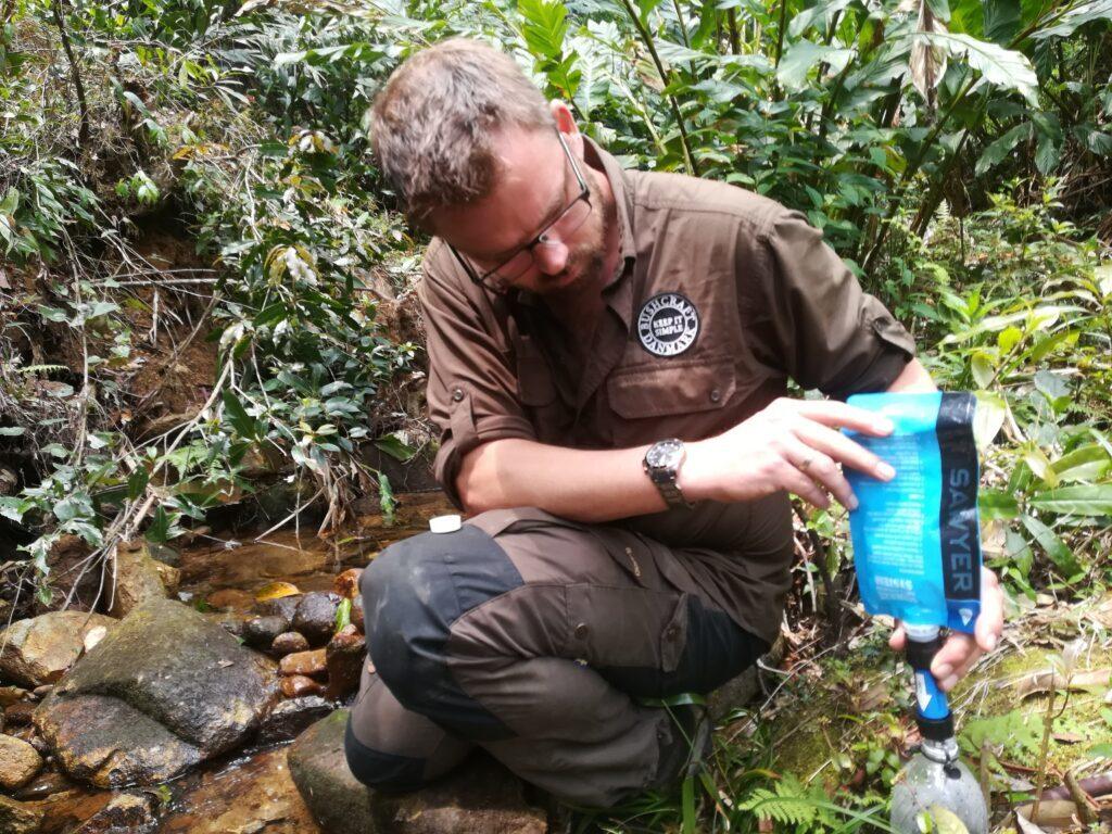 Vandfiltrering-hoang-lien-national-park-Outdoorpassion.jpg