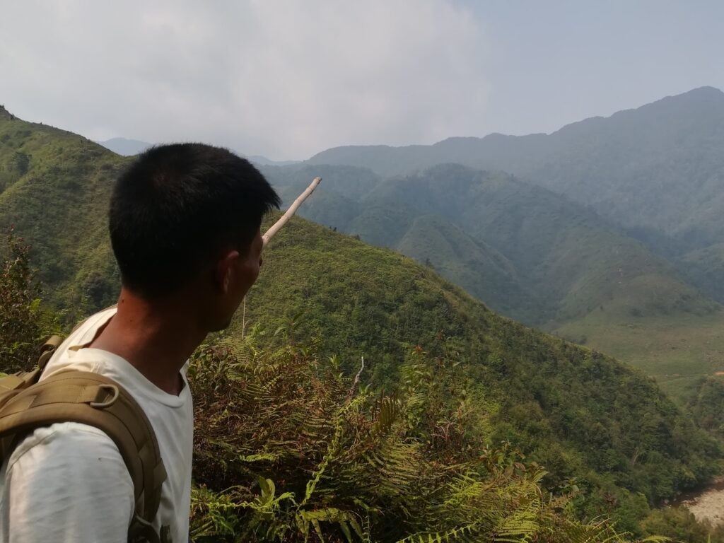 Young-Real-Sapa-Trekking-Guide-Outdoorpassion.jpg