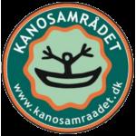 Kanosamrådet logo